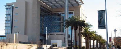 ft-nevada-district-court