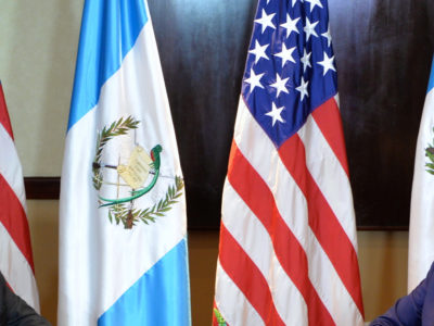 ft-obama-guatemala-1