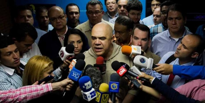 The leadership of the Venezuelan opposition must manage victory due to the avalanche of responsibility that comes with it (Notihoy)