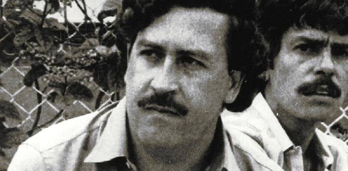 ft-pablo-escobar