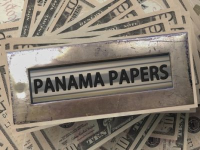 ft-panamapapers