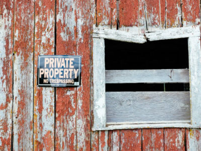 ft-private-property