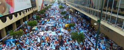 ft-protesta-guayaquil-2