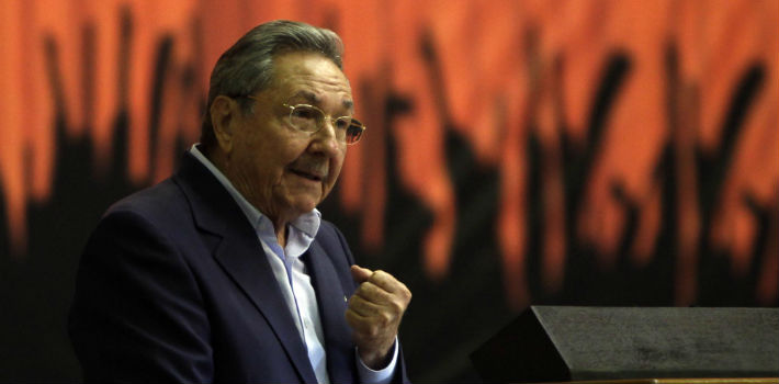 Defenders of the new US-Cuba policy overlook the fact that the Castros will never self-impose limits on their regime.