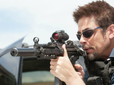 ft-sicario-review