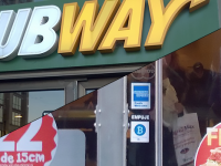 ft-subway-argentina-bitcoin-1