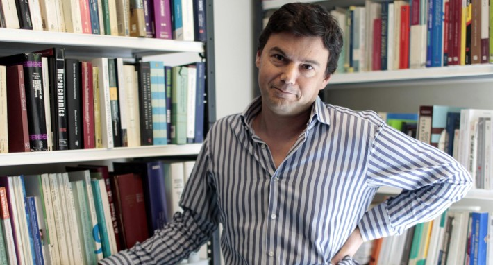 ft-thomas-piketty-cartagena