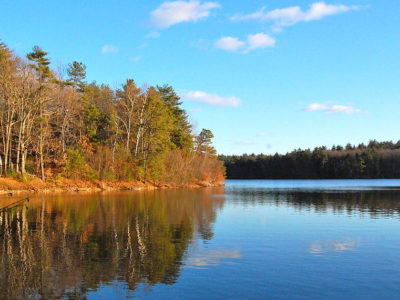 ft-walden-pond-1