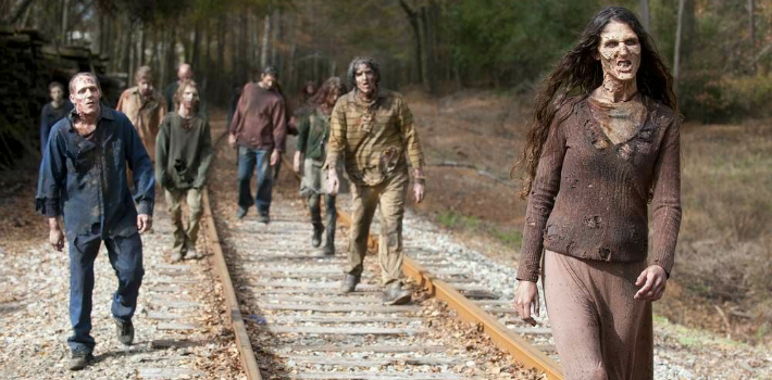 ft-walking-dead-rv