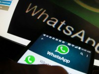 Brazilian Fury Brings Down WhatsApp Ban in Just 12 Hours
