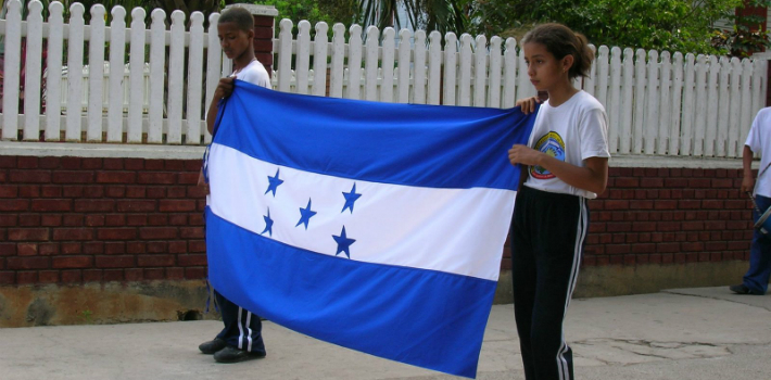 honduras-flag-featured