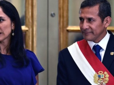 humala-heredia-prision-preventiva