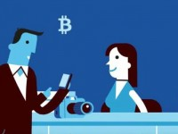 BBVA Bank Throws Clout behind Bitcoin Use with Video Tutorial