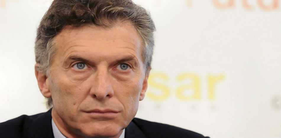Argentina's most needed reform