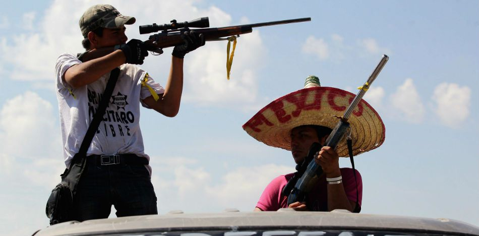 mexico-cartel-de-golfo