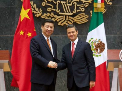 mexico-china-socios