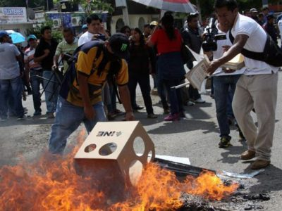 mexico-elections-violence