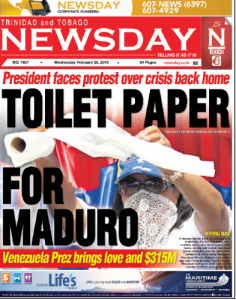 portada-newsday