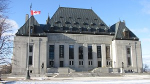 Canada's Supreme Court said Quebec cannot prevent private schools from teaching their own religious views.