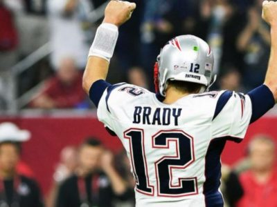 tom-brady-jerseys